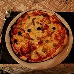 ma pizza