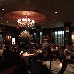 Photo of Bull & Bear Steakhouse