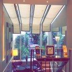 Foto di Hotel Galileo