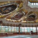 Hare Krishna Temple of Understanding Foto