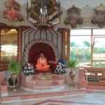 Photo of Hare Krishna Temple of Understanding