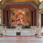Photo of Hare Krishna Temple of Understanding