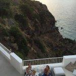 Foto di Hotel Santa Isabel
