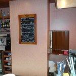 Photo of Marju Cafe