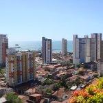 Photo de Hotel Praia Centro