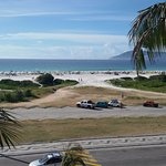 Photo of Residencial Porto Principe