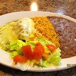 Foto de Rosita's Mexican Restaurant