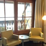 Photo of Boutique-Hotel Alemannenhof