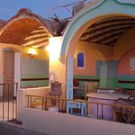 Photo of Ekadolli Nubian Guesthouse