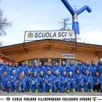 Scuola Italiana Sci e Snowboard Folgarida Dimaro