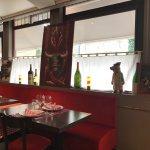 Photo of Restaurant des abattoirs Chez Carmen