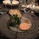 Photo of Restaurant L'Antidote Christophe Ferre