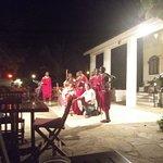 Photo of Diani Sea Lodge