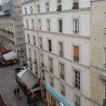 Foto de Le Relais des Halles