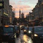 Zdjęcie Sofitel London St James