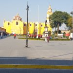 Foto de Hostal del Zocalo