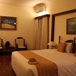 Photo of Royal Hotel Saigon ( Kimdo Hotel)