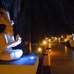 Grand Riviera Princess All Suites Resort & Spa Photo