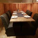ภาพถ่ายของ Restaurant Snow World