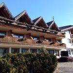 Foto di Park Hotel Bellacosta