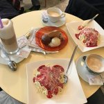 Photo of Sarcletti Eiscafe und Konditorei
