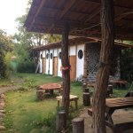 Photo of Hostal Refugio del Rio