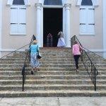 Foto de The Buccaneer St Croix