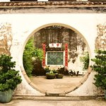 Photo of Mandarin's House
