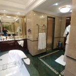 Foto de The Ritz-Carlton, Moscow