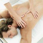 Peregian Springs Natural Therapies Photo