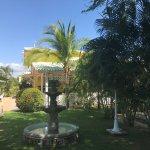 Photo of Hostal Casa Amarilla