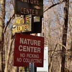 Photo de River Trail Nature Center