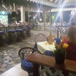 Foto de Plaza Real Resort