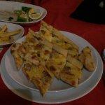 Old Cappadocia Cafe & Restaurant Foto