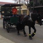 Foto de Classic Carriage Works, LLC