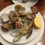 Photo of Restaurante Bar Andaluz
