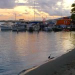 Photo de Twin Quays Noosa