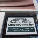 Grafton Village Cheese Company