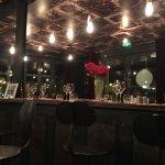 Photo of Restaurant le Garage