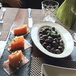 Valokuva: LaVida Espanjalainen Ravintola