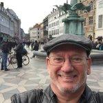 Foto di Copenhagen Strand