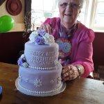 80 Today Happy Birthday