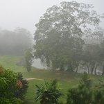 Photo de Dream Valley Jungle Lodge