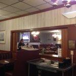 Foto di Lowery's Seafood Restaurant