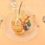 Photo of Restaurant Kreuz