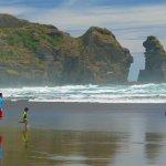 Pihu Beach