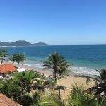 Photo of Marea Apart Hotel Florianopolis