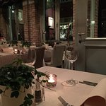 Photo of Restaurant Couvert