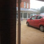 Sidmouth Harbour Hotel - The Westcliff Bild