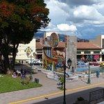 Photo of Sonesta Hotel Cusco